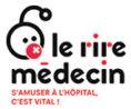 logo-lrm