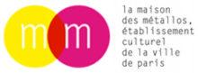 logo-maison-des-metallos