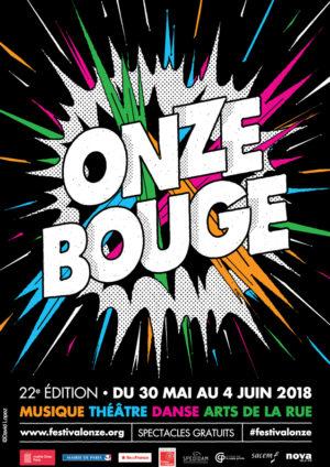 OnzeBouge-2018-Affiche