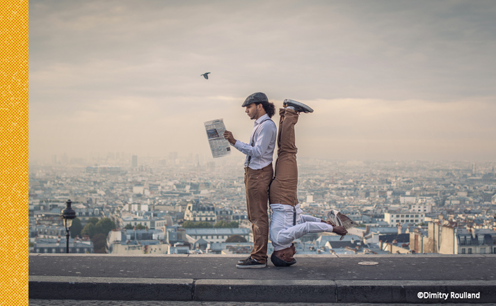 Battle-Onze-Bouge---The-French-Wingz-©Dimitry-ROULLAND