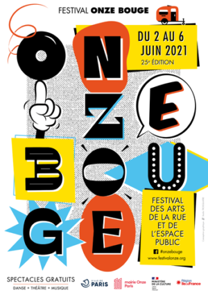 ob_affiche2020_festival