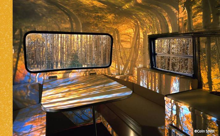 Paysage-intérieur---Cie-Pôle-K-©K-ravane