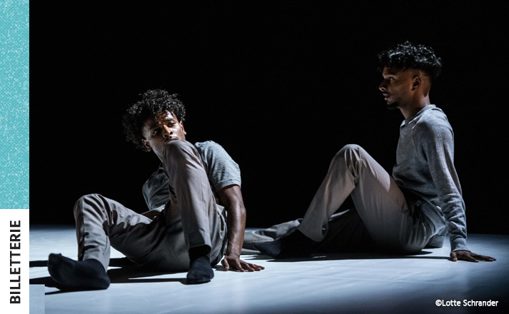 Soirée-duo---One-of-each---The-Double-Collective-©Lotte-Schrander