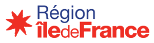 logo_idfr2020