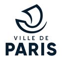 logo_mdp_blanc