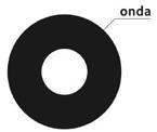 logo_onda_blanc