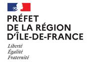 logo_prefet_region_idf