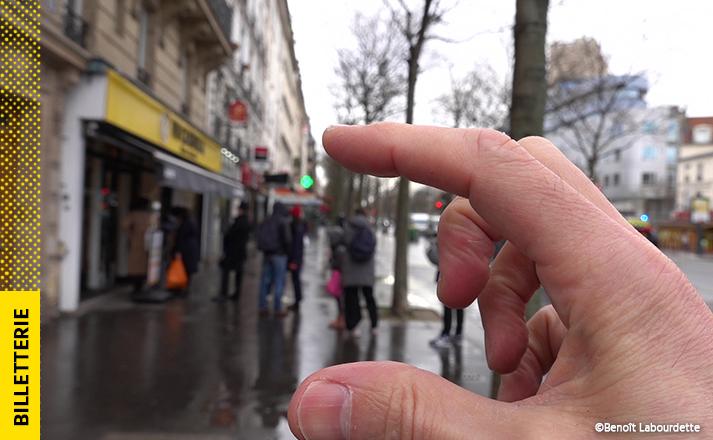 Se-tirer-le-portrait---Benoît-Labourdette-©-Benoît-Labourdette